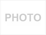 Фото  1 Кирпич рядовой красный обоженный М75-150 117924